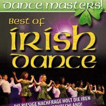 Bild: Dance Masters! - Best of Irish Dance