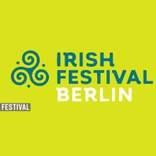 Bild: Irish Festival Berlin