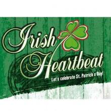 Irish Heartbeat Festival - Let