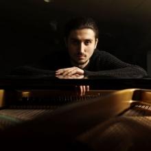 Isfar Sarabski Quartet