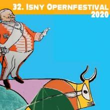 Isny Opernfestival