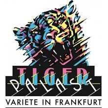 Bild: Internationale Herbst-/Winterrevue 2015/16  - Tigerpalast Varieté