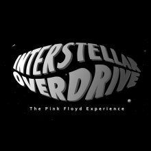 Bild: Interstellar Overdrive - The Pink Floyd Experience