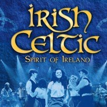 Bild: Irish Celtic