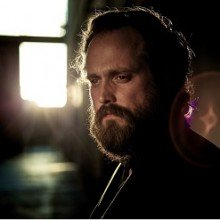 Bild: Iron & Wine