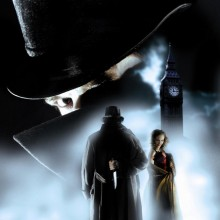 Bild: Jack the Ripper