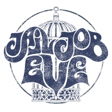 Jail Job Eve - CD Release