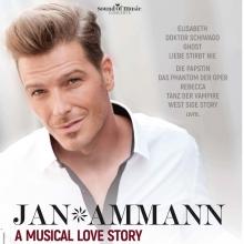 Jan Ammann & Kevin Tarte - -The Gentlemen of Musical -