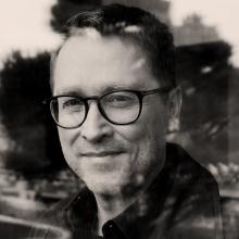 """Jan Weiler - """"DIE ÄLTERN"""""""