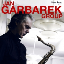 Jan Garbarek Group feat Trilok Gurtu