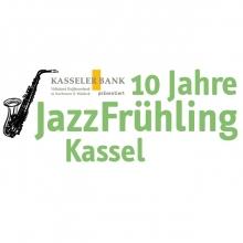 Sounds Of Change in Kassel, 20.03.2018 - Tickets -