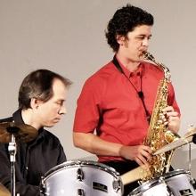 Jazz im Bürgerhaus Altensteig