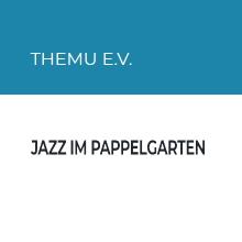 Grégoire Maret & Edmar Castañeda: The Art of the Duo - Jazz im Pappelgarten in Reutlingen, 11.11.2019 - Tickets -