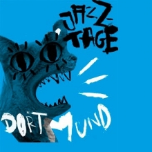 """JAZZTAGE: Christian Scott """"aTunde Adjuah"""" / Matthew Stevens Trio in Dortmund, 21.11.2017 - Tickets -"""