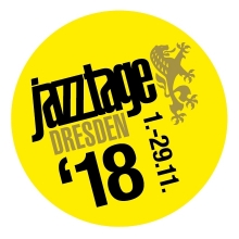 Illusion - Gaby Moreno in Dresden, 10.11.2018 - Tickets -