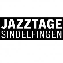 Ladies Jazz Night Tour 2020 - Termine und Tickets, Karten -