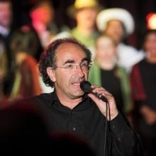 """Jean Claude Séférian - """"Aznamour"""" – Hommage à Charles Aznavour"""