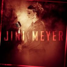 Jini Meyer - Frei Sein-Tour 2019