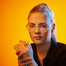 Johanna Summer in Mannheim, 09.11.2020 - Tickets -