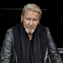 Bild: Johnny Logan