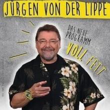 Jürgen von der Lippe liest: - NUDEL IM WIND PLUS BEST OF BISHER