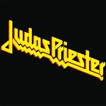 Judas Priester