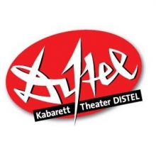 Bild: Kabarett-Theater Distel