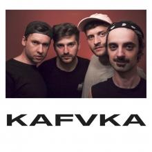 KAFVKA