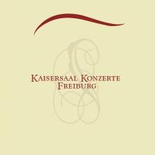 Kaisersaal Konzerte in Freiburg