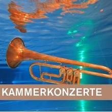 2. Kammerkonzert - Auf Leben und Tod in Krefeld, 21.01.2018 - Tickets -