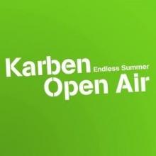 11. Karben Open Air - Kombiticket (3-Tage-Ticket) in Karben, 18.08.2017 - Tickets -