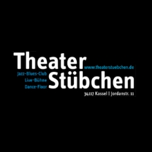 3. Kasseler Kulturelle Vielfalt in Kassel, 28.05.2018 - Tickets -