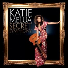 Katie Melua - Open Air