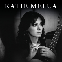 KATIE MELUA & Band in Berlin, 29.07.2019 - Tickets -