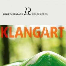 KLANGART - John Scofield > Überjam < in Wuppertal, 22.07.2017 - Tickets -