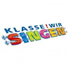 Klasse! Wir singen - Frankfurt 2018 - Liederfest Frankfurt 2