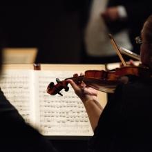 Klassik-Konzert-Reihe - Musikverein Neuruppin