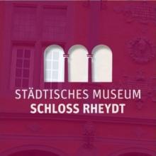 5. Schlosskonzert
