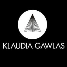Klaudia Gawlas, Jay Lumen, Mark Dekoda, Vanessa Sukowski