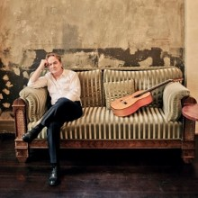 Klaus Hoffmann singt Jacques Brel in Lahr, 07.02.2020 - Tickets -