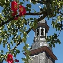 Familie & Kinder - Kloster Michaelstein