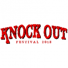 Bild: Knock Out Festival