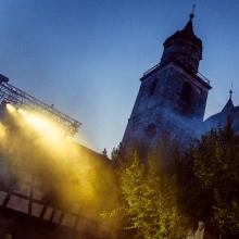 Philipp Schiepek Jazz Quartett: Golem Dance - casino live on stage in Feuchtwangen, 06.12.2019 - Tickets -