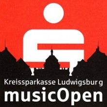 Bild: KSK Music Open