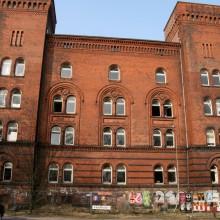Altona Altstadt Kunst Kultur Und Ein Möbelhaus Hamburg Tickets