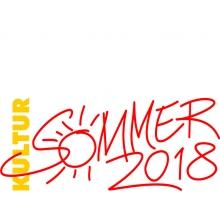 "29. Open Air im KWP ""Musik im Wald"" 2018 - SA in Göttingen, 18.08.2018 - Tickets -"