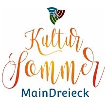 Beatles an Bord - Kultursommer MainDreieck 2020