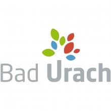 Bad Uracher Kammermusik 2021