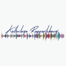 Kulturtage Ruppertsberg