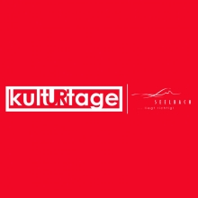 Kulturtage Seelbach 2020